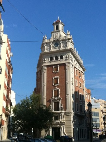 Buying Bank Owned Properties In Spain