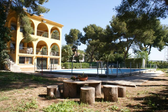 Cheapest Property Area In Spain