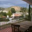 139950 Euros House For Sale In Olocau