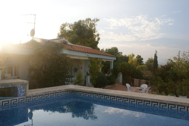 Betera House For Sale